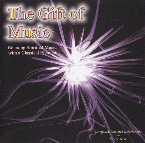 2a_gift_of_Music_01jpg_large