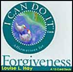 Affirmations_For_Forgiveness_large
