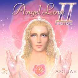 Angel_Love_2_large