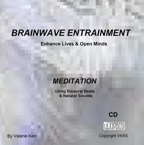 B.E_Meditation_CD_large