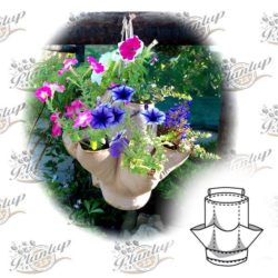 Plantup-za Vertical Gardens