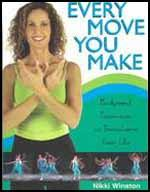 Every_move_you_make_large