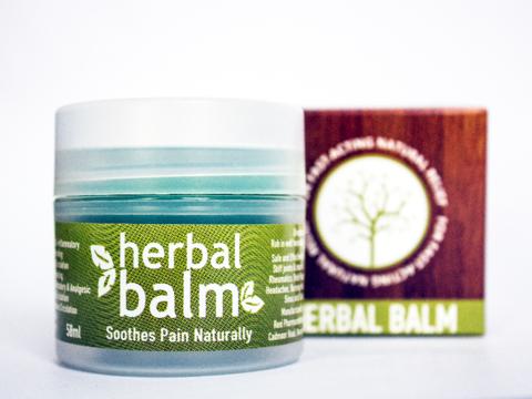 Herbal_Balm_large