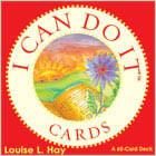 I_Can_Do_it_Cards_large