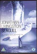 Jonathan_Livingston_Seagull_large