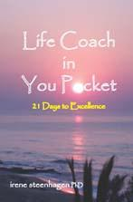 Life_Coach_in_Your_Pocket_large