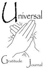 Universal_Gratitude_Journal_large
