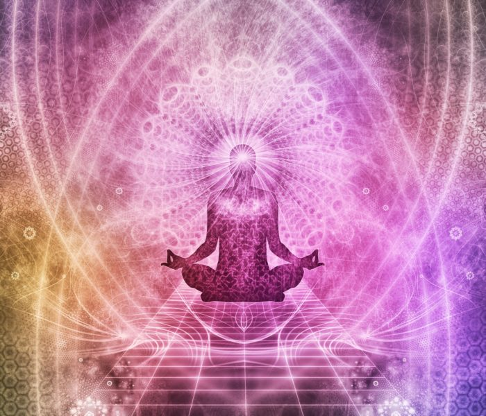 Yolandi Boshoff – Reiki Masters and the Advanced Soul Realignment Practitioner