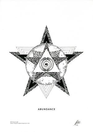Abundance_300x425_large