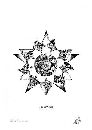 Ambition_300x425_large