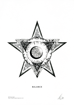 Balance_300x425_large