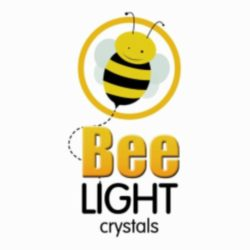 Bee Light