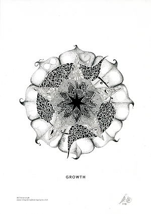 Growth_300x425_large