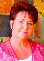 Energencia Academy and Retreat with Debra Stevens