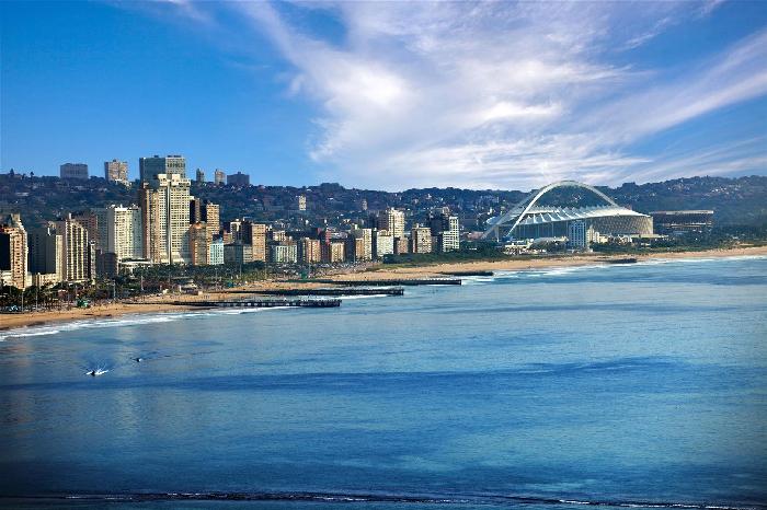 An introduction to Modern ?Hypnosis @ Durban | Durban | KwaZulu-Natal | South Africa