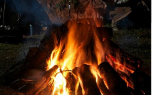Sweat Lodge Purification @ Sacred Journeys | Outer West Durban | KwaZulu-Natal | South Africa