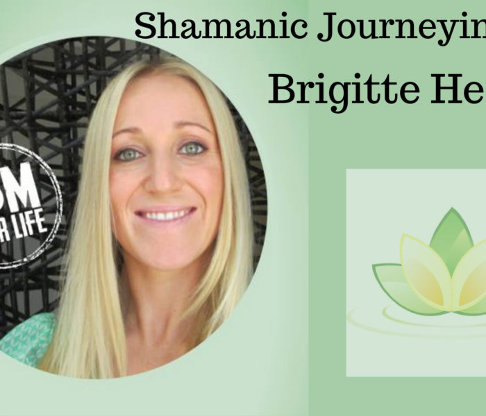 Brigitte Heeb Interview – Shamanic Journeying