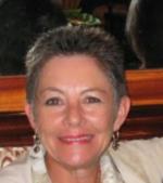 Soul Coach and Dream Interpretation with Sandra Drew