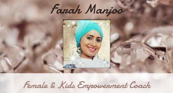 Farah Manjoo Interview