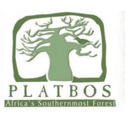 Platbos African Tree Essences