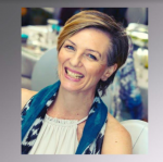 Pure Rejuvenation – Restoring your Health Holistically with Wendy Wotherspoon