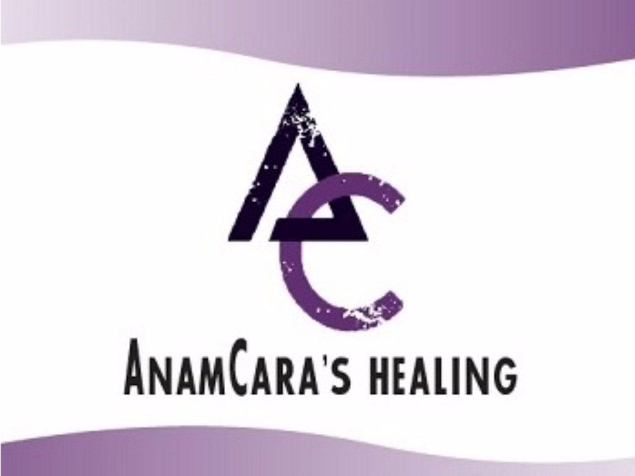 AnamCaras Healing with Diane Brear