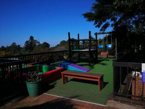 This image has an empty alt attribute; its file name is play-area-300x225.jpg