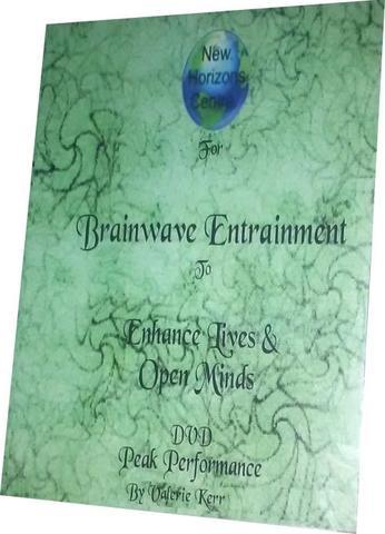 Brainwave_Entertainment_Valerie_Kerr_large