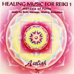 Healing_Music_for_Reiki_1_large