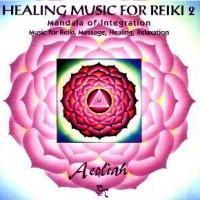 Healing_Music_for_Reiki_2_large