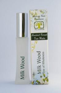 Milkwood_large