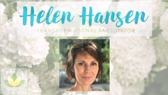 Interview with Helen Hansen